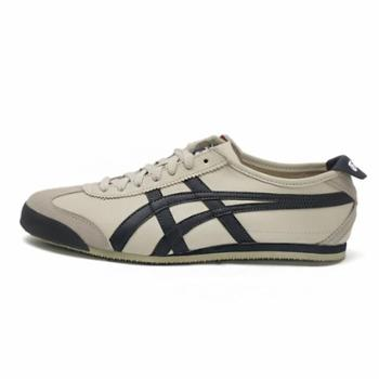 Onitsuka Tiger鬼冢虎 MEXICO 66系列中性休闲鞋DL408-1659