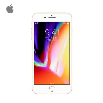 2017年 Apple iPhone 8 64GB 金色