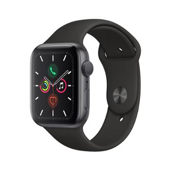 Apple Watch Series 5智能苹果手表 GPS款